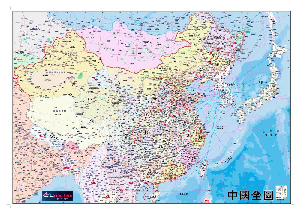 중국전도.jpg