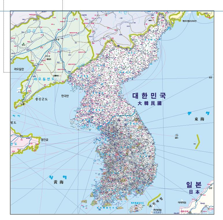 남북한.jpg