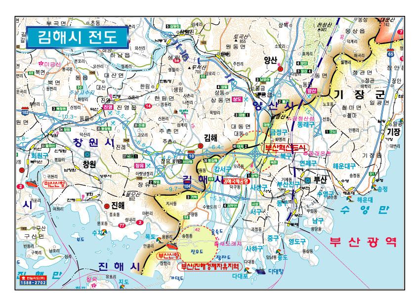 김해시전도.jpg