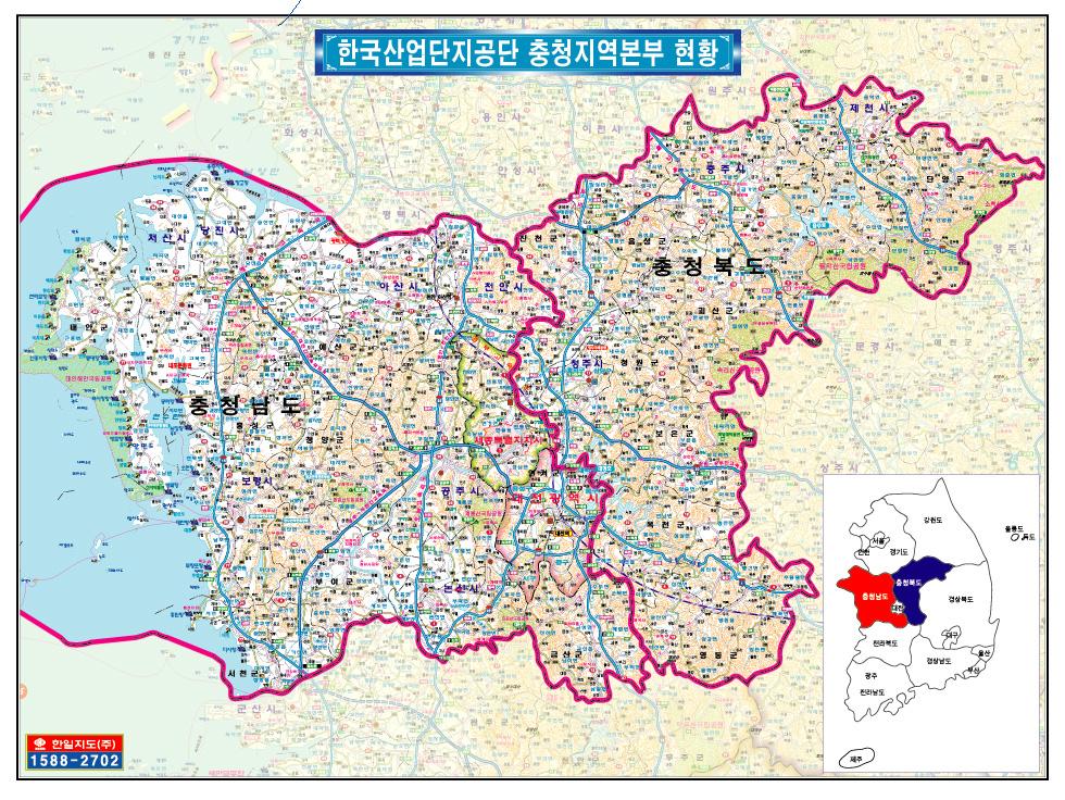 충남북한국산업단지공단1.jpg