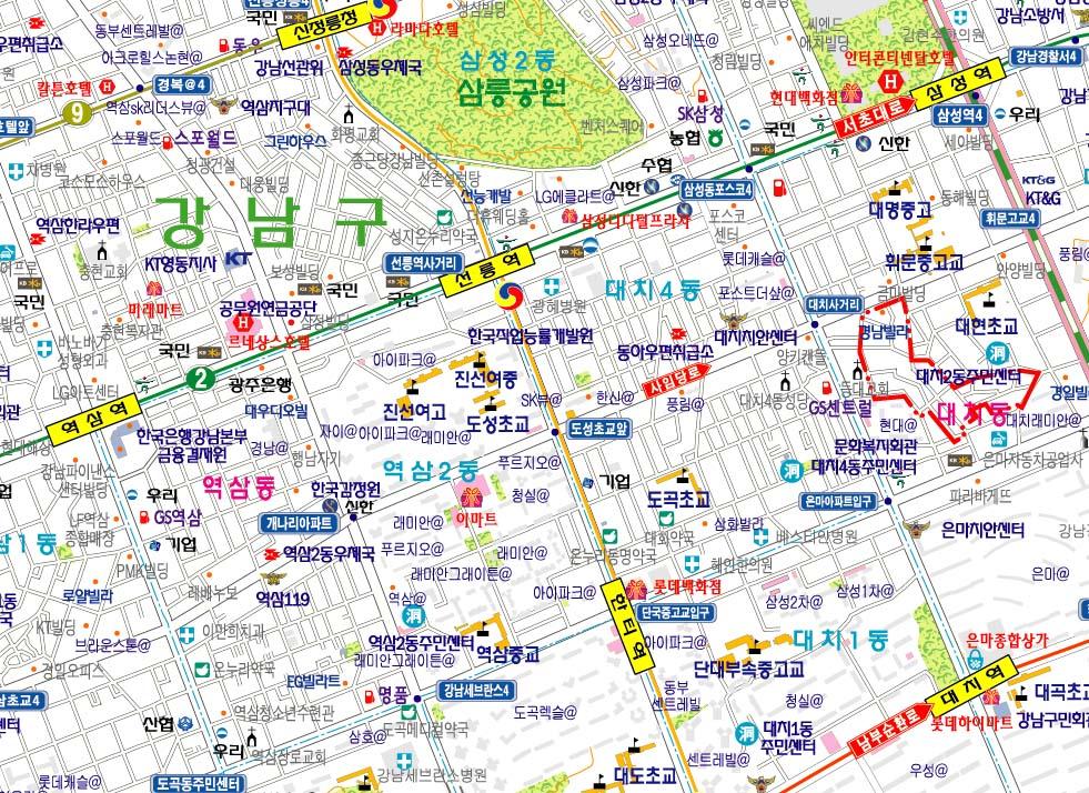 강남확.jpg